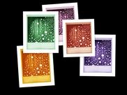 Immagini dei segni zodiacali