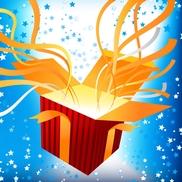 Tante idee per regali segni zodiacali per ogni occasione
