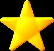 Accedi ai servizi premium cartomanzia/tarocchi di Stella Celeste (novità agosto 2013)