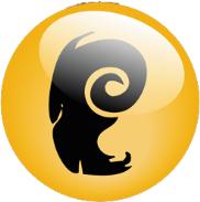 Segno zodiacale Ariete - Aries