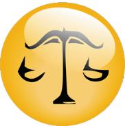 Segno zodiacale Bilancia - Libra