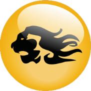 Segno zodiacale Leone - Leo