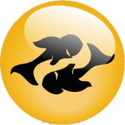 Segno zodiacale Pesci - Pisces