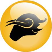 Segno zodiacale Toro - Taurus