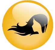 Segno zodiacale Vergine - Virgo
